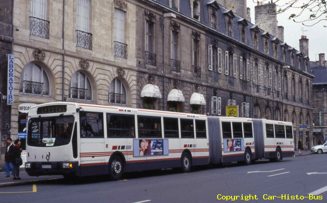 http://www.car-histo-bus.org/images/photos/484_grand.png